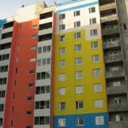 Покраска, Киев фото