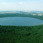 Тур на озеро Свитязь фото