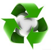 Утилизация отработанных ГСМ. Услуги по утилизации отработанных нефтепродуктов фото