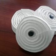 Фильтрующий элемент ЭФ-92-24-Р2 фото