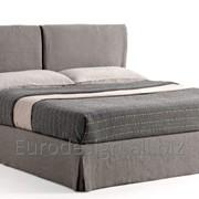Кровать двуспальная Montgomery фото