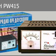 Зарядно-предпусковое устройство Орион PW325 фото