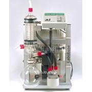 Химический вакуумный насос LABOBASE SBC 840 фото