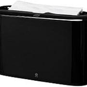 Tork Xpress® настольный диспенсер для полотенец сложения Multifold черный фото