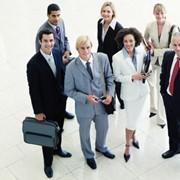 Привлечение клиентов в бизнес фото