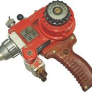 Металлизатор УГМ-1 (Установка для газопламенного напыления покрытий из проволоки) комплектный фото