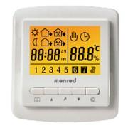 Терморегулятор RTC- 75.716 Т фото