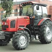 Трактор МТЗ 2022 фото