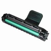 Заправка картриджей для лазерного принтера Samsung ML1210/ 4500/ 1750/1710/ 1520/ 1640/ SCX4100/ SCX4200; Xerox Phaser 3117/ 3119/ PE114 и т.п. фото