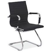 Кресло компьютерное Signal Q-123 фото