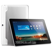 Планшет Huawei S10-201u 10.1 8GB Wi-Fi+3G, цвет белый фото