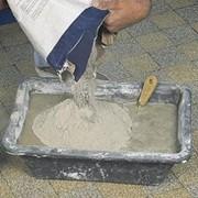 Добавки в цементно-песчаные растворы фото