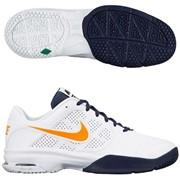 Теннисные кроссовки Nike AIR CourtBallistec 4.1 фото