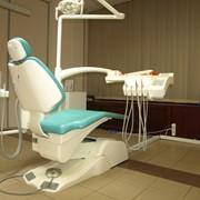 Стоматологические кабинеты фото