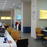 Мебель для офиса, Офисная мебель фото
