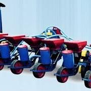 Продажа запасных частей на сеялки СЗ-3,6; СПЧ-6; СПН-8; Мультикорн. фото