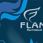 Запчасти для бытовой техники торговых марок: Flama фото