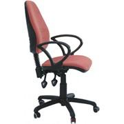 Кресло офисное БРИДЖ фото