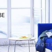 Металлопластиковые окна КВЕ фото