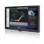Интерактивный дисплей Smart Board 8055i фото
