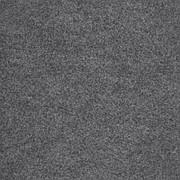Ковролин Ideal Varegem 901 серый 4 м нарезка фото