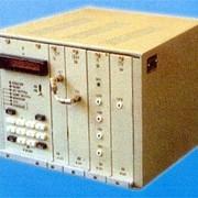 Радиоприемник фото