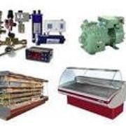 Обслуживание и ремонт торгово-промышленного оборудования фото