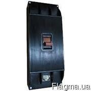 Автоматические выключатели серии А3726ФУЗ 250A фото