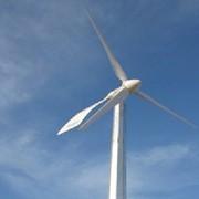 Ветрогенератор 5 кВт (FD-5000) фото