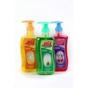 Мыло жидкое Arta 500 фото