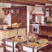 """Кухня """"Сорренто"""" фото"""