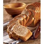 Изделия хлебные фото