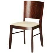 Мягкий стул фото