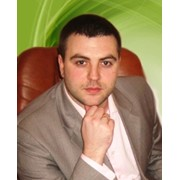 Психолог Киев фото