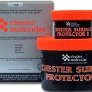 Протектор Честер Защитное Покрытие B фото