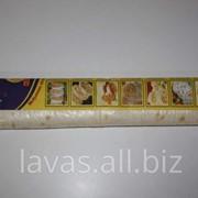 Продать лаваш оптом и в розницу в Молдове фото