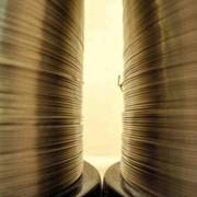 Проволока дкрхм 0,3 кт нх9,5(хромель) фото