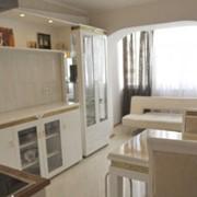 Недвижимость, квартиры, аренда, продажа. фото
