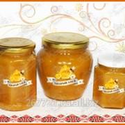 Лесной мед фото