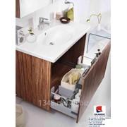 Мебель для ванных комнат Gustavsberg фото