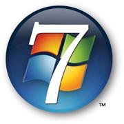 Os Windows 7 фото