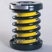 Пружинный виброизолятор с эластомерным демпфером Isotop DSD Isotop DSD 1-KTL фото