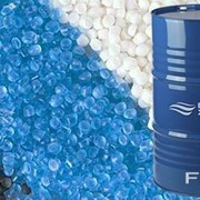 Диоктиладипинат пластификатор (ДОА) фото