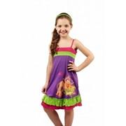 Платье, Winx Club 12D1 фото