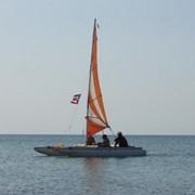 Автобусные и морские экскурсии по Крымскому полуострову фото