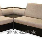 Угловой диван «Марк» фото