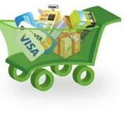 Разработка интернет-магазина. eCommerce Software фото