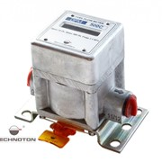 Расходомер топлива DFM 500C фото