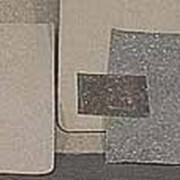 Листы асбостальные ЛА-1 фото