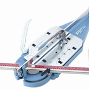 Плиткорез Sigma 3C2M SERIE 3 MAX фото
